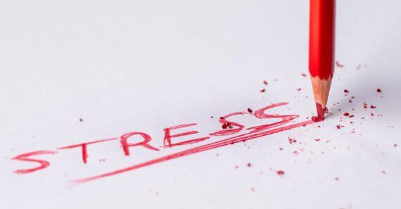 Is stress altijd slecht?